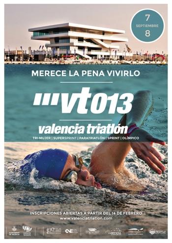cartel.vto13